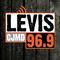 CJMDFM969