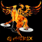 DJ PH03N1X