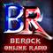 (BeRock Online Radio) on Mixcloud