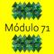 Módulo 71