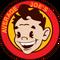 Average Joes - Ocho Radio #6