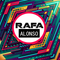 RAFA ALONSO - SESSION TECH HOUSE
