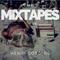 Les Mixtapes de Henri Cording