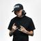DJ Jordan A