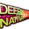Deep Nativa Nº 15