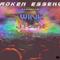 Broken Essence 058 Wink & Rainmaker