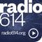 Radio 614