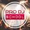 PioneerDJSchool