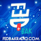 Fedbak Radio
