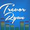 DJ Trevor Ryan