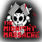 The Midnight Massacre