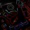 DJ Jack74