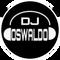 DjOswaldo Rivera