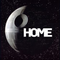 Home_Events