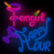Fangirl Happy Hour, Episode #114 — The Mummy (1999)