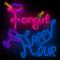 Fangirl Happy Hour, Episode #116 — Hello, Darkness