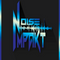 Noise Impakt