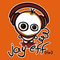Jay Eff (FM)