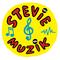 Stevie Muzik