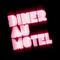Diner Au Motel