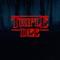 TRIPLE DEE