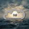 FAR_Cast