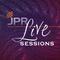 JPR Live Sessions Presented by Sierra Nevada: Walker Lukens