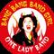 Sheri Corleone Bang Bang Girl