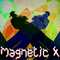 Magnetic-X
