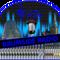 Brumside Radio