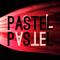 PastelPastel
