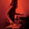 Grooviana on Mixcloud
