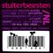 Stuiterbeesten/NL