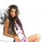DJ Patchoulee on Mixcloud