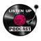 ListenUpPodcast