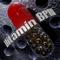 vitaminbpm