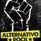 Alternativo Rock