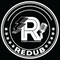 Redub_Studios_Entertainment