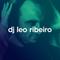 Flash House 2000's Part 2 By DJ Leo Ribeiro