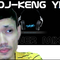 DJ-KENG-YK MUSIC NEW LIVE 2018 .mp3