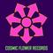 Cosmic Flower Records