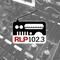 WebPicasso2.4 - Emission Ma classe radio à la maison du 29.04.21
