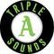 Triple A Sounds