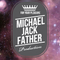 MichaelJackFather