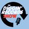 The Diggin' Records Show