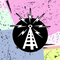KFAI - Fresh Air Radio