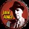 John Bongo