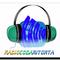 RadioCodaRitorta