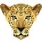 LeopardRoars