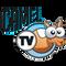 cameltv